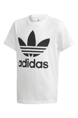 T.Shirt-M/M