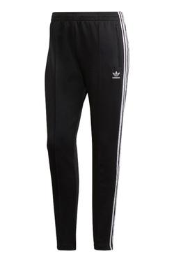 Pantalone tuta