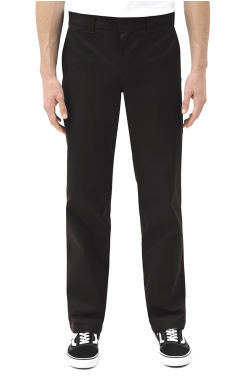 Pantalone work